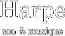 Harpe son & musique